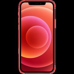iPhone 12, 64 GB, Retina XDR OLED 6.1 inch