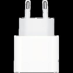 Punjač kućni, brzi Apple 20 W