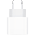 Apple - USB-C 20W Power Adapter