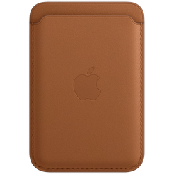 Iphone kožni novčanik, magnetni