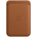 Apple - Iphone Leather Wallet