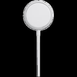 Punjač za Apple, magnetni, za bežično punjenje, 15 W