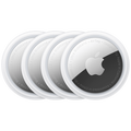 Apple - AirTag MX542