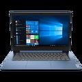Lenovo - IdeaPad 14IGL05