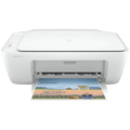 Printer / kopir / skener, DeskJet 2320 (7WN42B)
