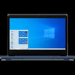 Laptop 14 inch, AMD Ryzen 5 3500U 2.1 GHz, 8GB DDR4, SSD 256 GB