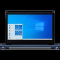 Lenovo - IdeaPad 3 81W0003QUS