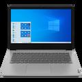 Lenovo - IdeaPad 81W00055PB