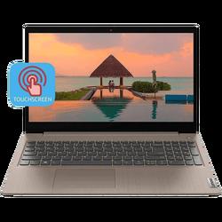 Laptop 15.6 inch Touch Screen,Intel i3 1005G1,8GB DDR4,SSD 256GB
