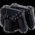 Sony - Dualshock Cont. st. za punjenje PS4