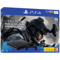 Sony - SET PS4 1TB+IGRA