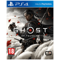 Sony - Ghost of Tsushima Standard Edition