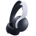Sony - Pulse 3D Wireless Headset PS5