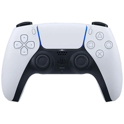 Bežični kontroler Playstation 5