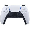 Sony - Dualsense Wireless Controller PS5