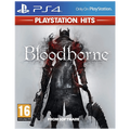 Sony - Bloodborne PS4 HITS