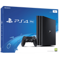 Sony - PlayStation 4 PRO 1TB G chassis