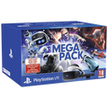 Sony - VR Mega Pack
