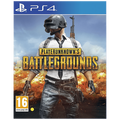 Sony - PlayerUnknown's Battlegrounds