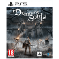 Sony - Demon's Souls PS5