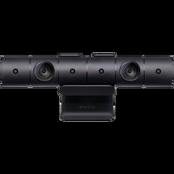 Kamera v2,  za  PlayStation 4