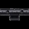 Sony - Kamera v2 PS4