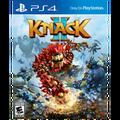 Sony - KNACK 2 PS4