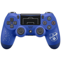 Sony - Dualshock Controller PS FC PS4