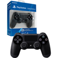 Sony - Dual Shock Controler V2 PS4-Black