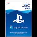 Sony - PS Live Cards Hanger HRK350