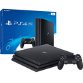 Sony - PlayStation 4 PRO 1TB