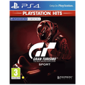 Sony - Gran Turismo Sport HITS PS4