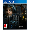 Sony - Death Stranding Stand.Edition PS4