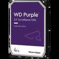 Western Digital - WD40PURZ