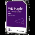 Western Digital - WD82PURZ