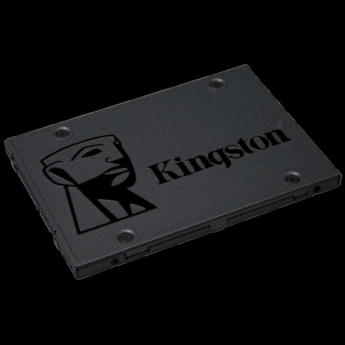 Kingston - SA400S37/240G