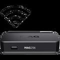Mag - MAG 256 W1