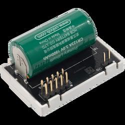 Modul za umrežavanje senzora ST-630 i HT-630