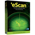 eScan - ESCAN INTERNET SEC.EDIT.CLOUD