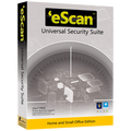 eScan - ESCAN FOR UNIVERZAL PRODUCT