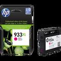 HP - CN055AE
