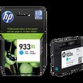 HP - CN054AE