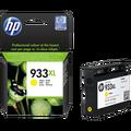 HP - CN056AE