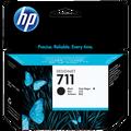 HP - CZ133A