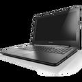 Lenovo - G50-70   80E501MXSC