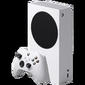 X Box - Xbox Series S 512GB White