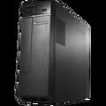 Lenovo - Desktop H30   90BJ0088RM