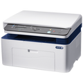 XEROX - MFP Workcentre 3025BI
