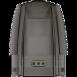 Cigareta elektronska, Mini Pod Tank