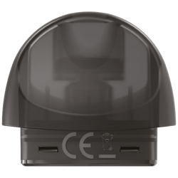 Cigareta elektronska, Cool Pod Tank